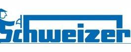 Stuckateurbetrieb Schweizer GmbH in Metzingen